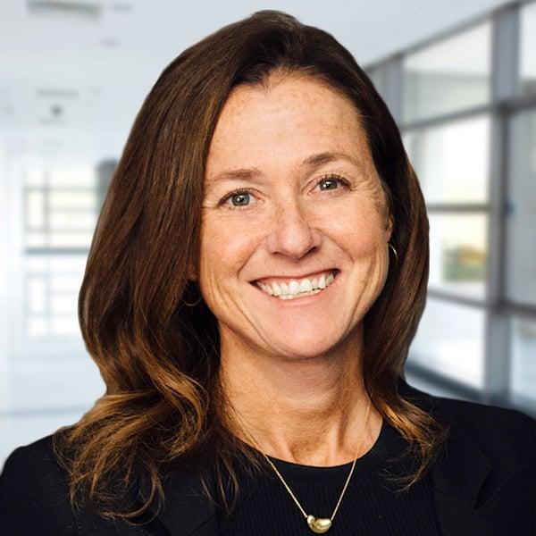 Deborah Dodd Aplin IT Recruiter Edmonton