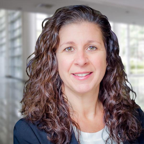 Leanne Bonnar Aplin Engineering Recruiter