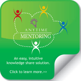 anytime mentoring