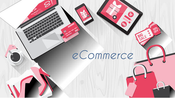 eCommerce_dispositivos-1