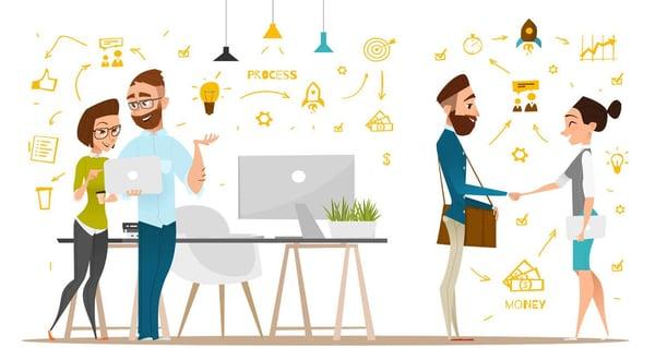 agencia-inbound-marketing