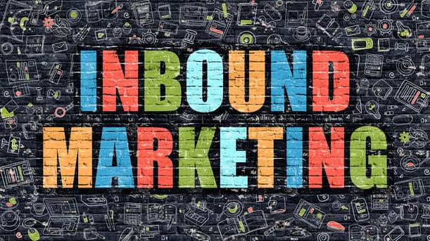 cómo elegir tu herramienta de inbound marketing