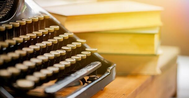 que-es-el-copywriting