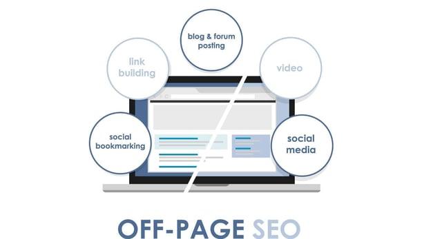 seo-off-page-cabecera