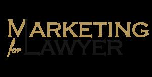 MfL-logo-dark-300x152.png