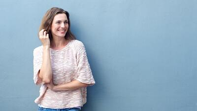 5 palabras que debes tener en cuenta para detectar el cáncer de mama a tiempo
