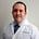 Dr. Manuel Villarán