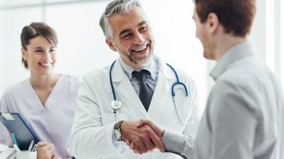 ¿Miedo al examen de próstata? Resuelve tus dudas aquí