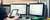 Mit weniger mehr erreichen und dank einer integrierten  Kalibrierlösung ROI generieren