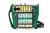 La calibración en áreas peligrosas -  Beamex MC6-Ex
