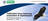 Calibration Trends Featuring Automation & Digitalization - Beamex blog post