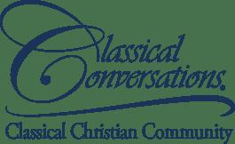 classical-conversations