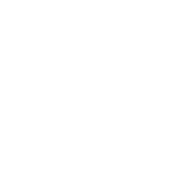 Brookdale-White.png