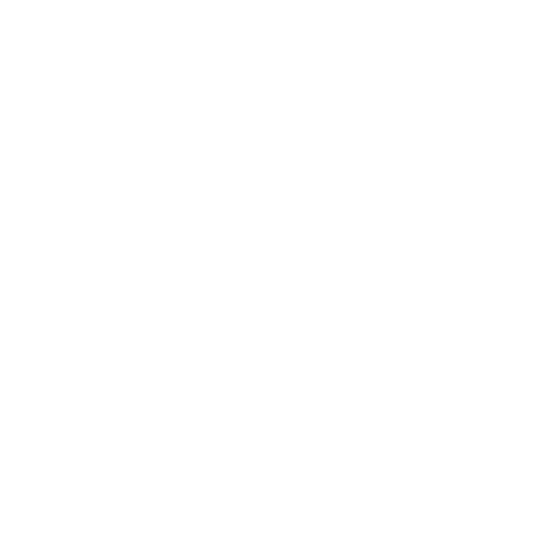 EverBank-White.png