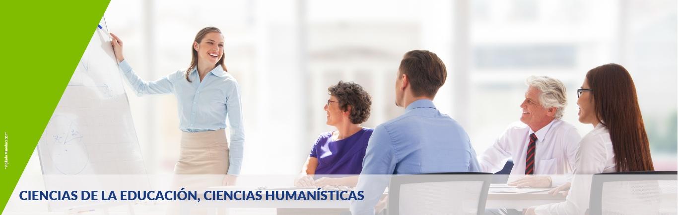 Creación_landing_Docencia,_Educación,_Sociohumanística-01.jpg