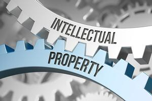 Intellectual Property Protection_small