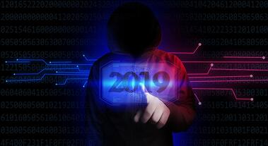 Cybersecurity Threats to Watch Out For in 2019