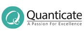 Quanticate - Clinical Research Organization