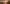 Phuse_Amsterdam_conference_calendar