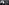 Quanticate Appoints Deepu Joseph Global Head and VP of Clinical Data Management - Featured Image
