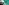 Quanticate to Co-Present Speaker Session at SCDM India - Featured Image