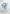 FSP Relationship - Outsourcing Case Study