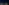 Quanticate Expands Presence in North America with New Toronto Office - Featured Image