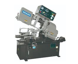 NEW Sharp SW-100A Automatic Bandsaw (#1982)