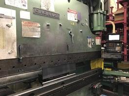 Cincinnati 230CB10 Hydraulic Press Brake (#3099)