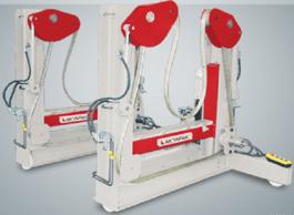 Akyapak HR Rope Rotator HR10000 (#3364)