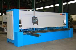 2012 Hydrapower SV-2000 Shearing System (#3449)
