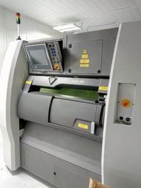 2018 ProX DMP 300 3D Printer (#3468)