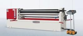 Akyapak ASM 110 Plate Roll (#3490)