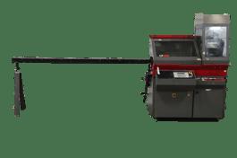 2000 Rohbi RKA72 Automatic Cut-Off Saw (#3631)
