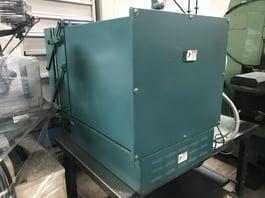 Grieve BAF-12248-HT Industrial Oven (#3646)