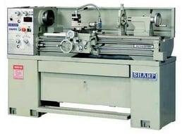 NEW Sharp 1340VS Precision Engine Lathe (#1315)