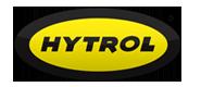 Hytrol Conveyor Company