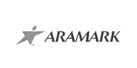 aramark-voice-of-the-customer