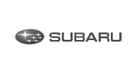 subaru-voice-of-the-customer