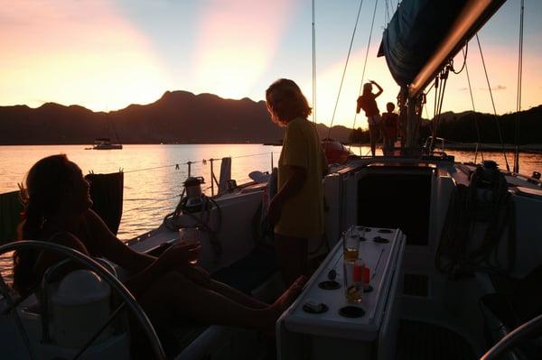 2006_SS_Seychelles_Philip Schiller_009