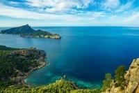 Caribbean yacht charter holidays