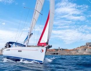 Discover the Dalmatian Coast