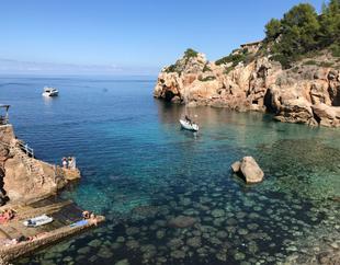 SSUK_310x242_Mallorca2.png