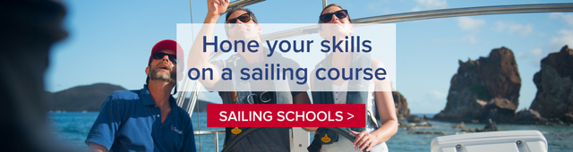 SSUK_bottom_banner_Sailing_schools.png