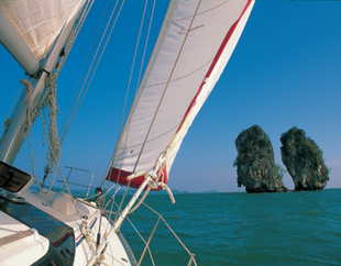 SSUK_310x242_thailand_sail.png