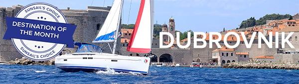 SSUK_4295_0119_Dubrovnik_DOM_600x170px