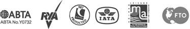 footer_logos_v2_1