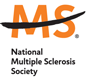 national-multiple-sclerosis-society