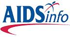 aids_info