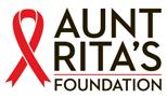 Aunt-Ritas-Foundation